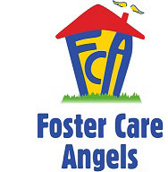 Foster Care Angels