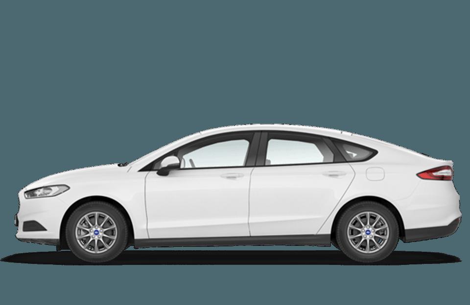 White Kia Optima >> 2015 Ford Mondeo Review | LeasePlan