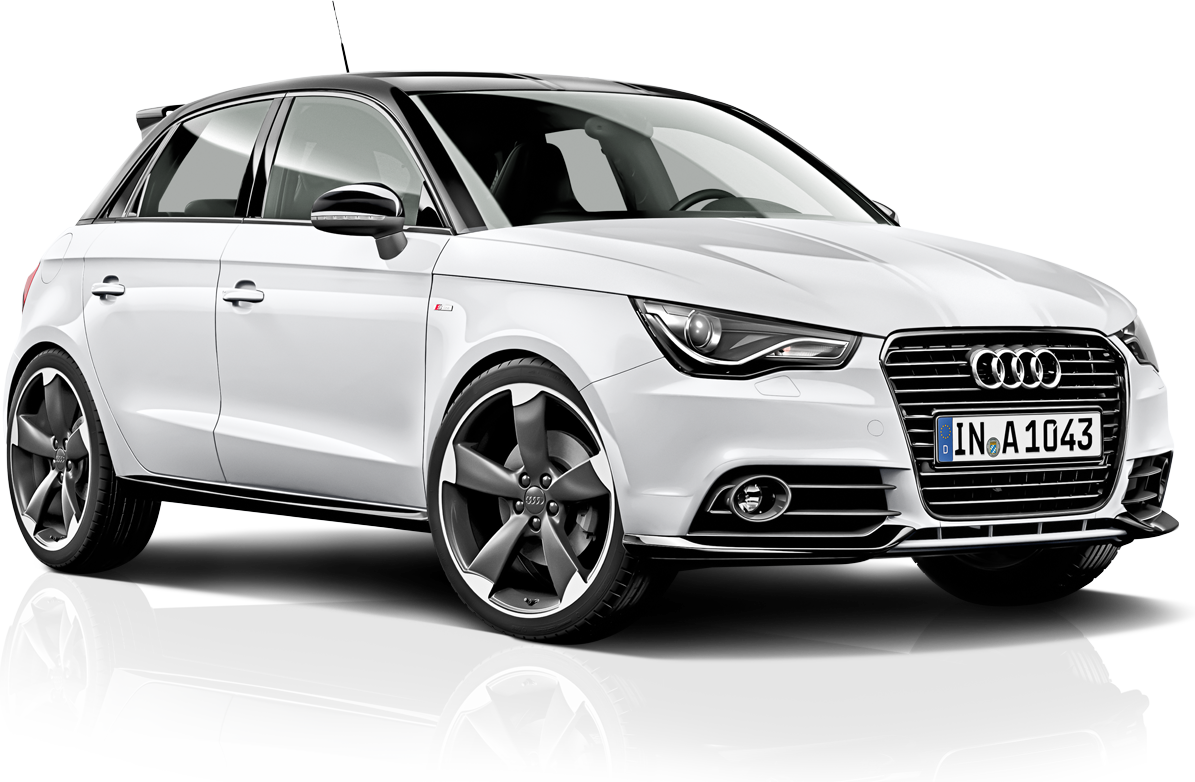 2015 audi a1 sportsback review leaseplan. Black Bedroom Furniture Sets. Home Design Ideas