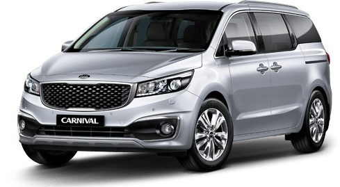 What Is A Novated Lease >> 2015 Kia Carnival Review | LeasePlan