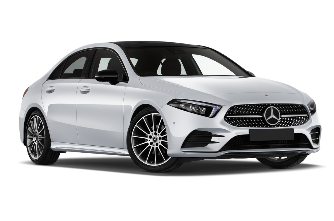Mercedes-Benz Lease Deals 2019 | LeasePlan