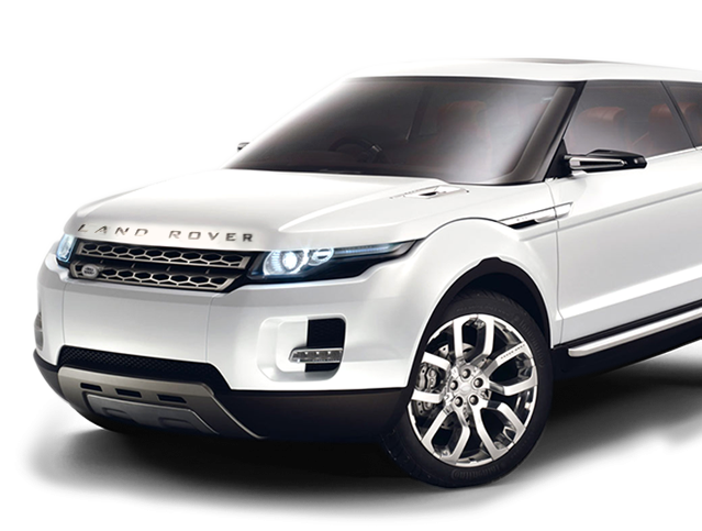 novated car lease calculator lease plan 2016 car release. Cars Review. Best American Auto & Cars Review